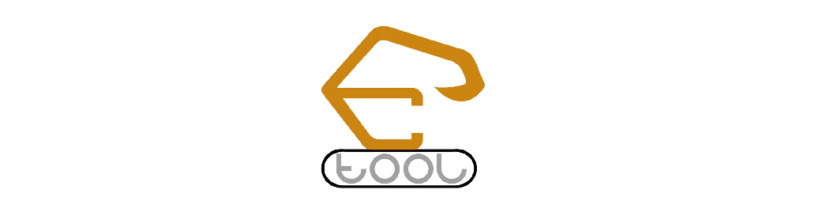 ETOOL PROFI SHOP